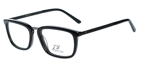 JOHN DIAZ  RA175923 EYEGLASSES - glasses in Lagos, Nigeria.Sunglasses in Abuja. Photochromic. Cateye. Antiglare