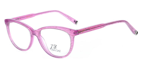 JOHN DIAZ  RA176343 EYEGLASSES - glasses in Lagos, Nigeria.Sunglasses in Abuja. Photochromic. Cateye. Antiglare
