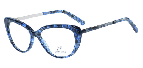 JOHN DIAZ RA1770162 EYEGLASSES - glasses in Lagos, Nigeria.Sunglasses in Abuja. Photochromic. Cateye. Antiglare