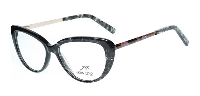 JOHN DIAZ RA17701 EYEGLASSES - glasses in Lagos, Nigeria.Sunglasses in Abuja. Photochromic. Cateye. Antiglare