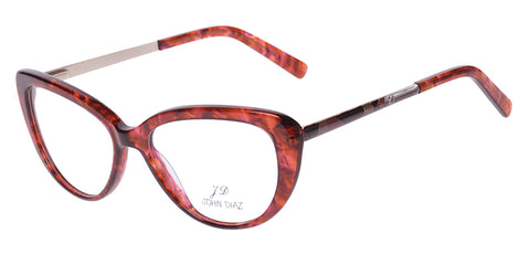 JOHN DIAZ RA177016 EYEGLASSES - glasses in Lagos, Nigeria.Sunglasses in Abuja. Photochromic. Cateye. Antiglare