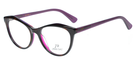 JOHN DIAZ  RA200160 EYEGLASSES - glasses in Lagos, Nigeria.Sunglasses in Abuja. Photochromic. Cateye. Antiglare