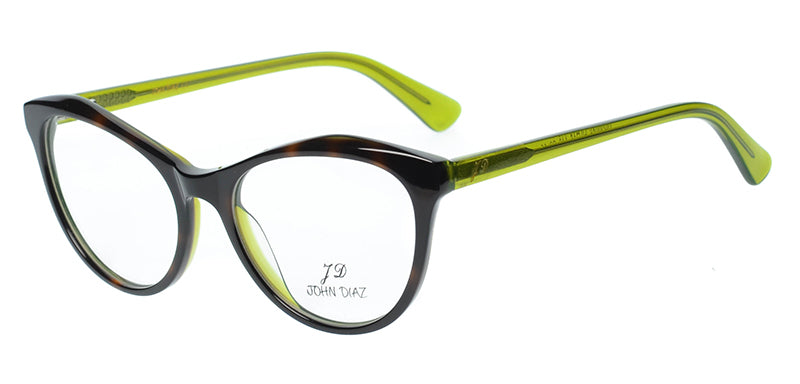 JOHN DIAZ  RA200163 EYEGLASSES - glasses in Lagos, Nigeria.Sunglasses in Abuja. Photochromic. Cateye. Antiglare
