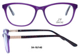 JOHN DIAZ  RA200491 EYEGLASSES - glasses in Lagos, Nigeria.Sunglasses in Abuja. Photochromic. Cateye. Antiglare