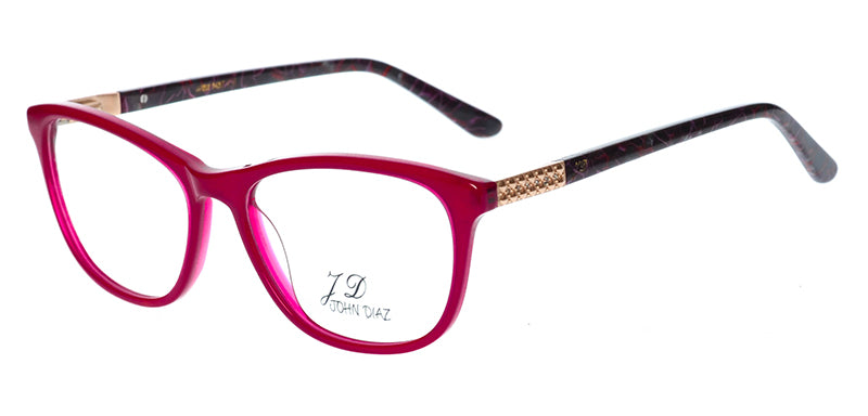 JOHN DIAZ  RA200493 EYEGLASSES - glasses in Lagos, Nigeria.Sunglasses in Abuja. Photochromic. Cateye. Antiglare