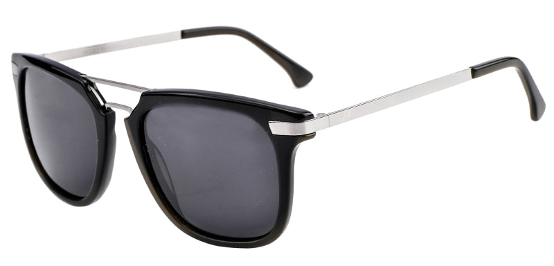 JOHN DIAZ  RS80061  SUNGLASSES - glasses in Lagos, Nigeria.Sunglasses in Abuja. Photochromic. Cateye. Antiglare