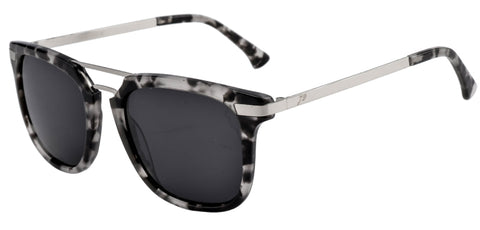 JOHN DIAZ  RS80065  SUNGLASSES - glasses in Lagos, Nigeria.Sunglasses in Abuja. Photochromic. Cateye. Antiglare
