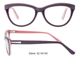 JOHN DIAZ RA172274 EYEGLASSES - Dama - glasses in Lagos, Nigeria.Sunglasses in Abuja. Photochromic. Cateye. Antiglare