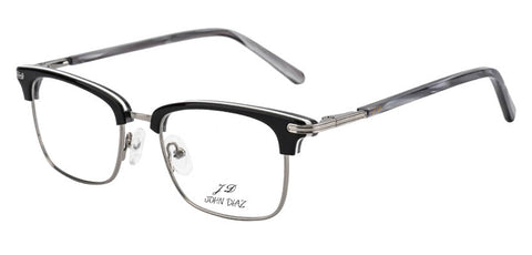 JOHN DIAZ RA50021 EYEGLASSES - glasses in Lagos, Nigeria.Sunglasses in Abuja. Photochromic. Cateye. Antiglare