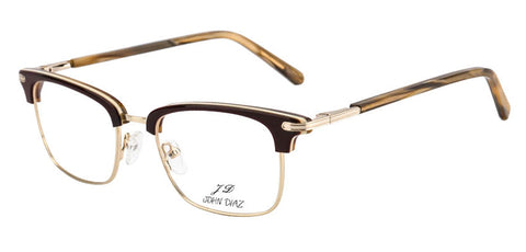 JOHN DIAZ RA50022 EYEGLASSES - glasses in Lagos, Nigeria.Sunglasses in Abuja. Photochromic. Cateye. Antiglare
