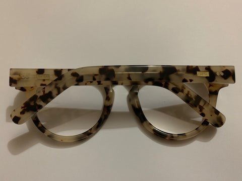 JOHN DIAZ  RA270713 EYEGLASSES - Sonrisas - glasses in Lagos, Nigeria.Sunglasses in Abuja. Photochromic. Cateye. Antiglare