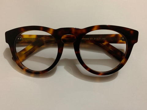 JOHN DIAZ  RA270712 EYEGLASSES - Sonrisas - glasses in Lagos, Nigeria.Sunglasses in Abuja. Photochromic. Cateye. Antiglare