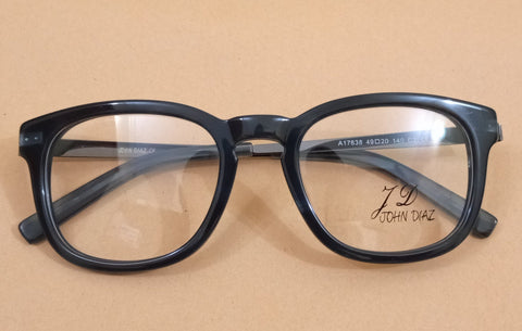 JOHN DIAZ  RA176383 EYEGLASSES - glasses in Lagos, Nigeria.Sunglasses in Abuja. Photochromic. Cateye. Antiglare