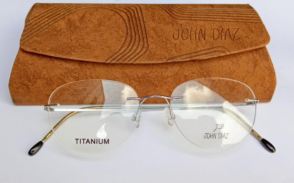 JOHN DIAZ  RTM10617 EYEGLASSES - glasses in Lagos, Nigeria.Sunglasses in Abuja. Photochromic. Cateye. Antiglare