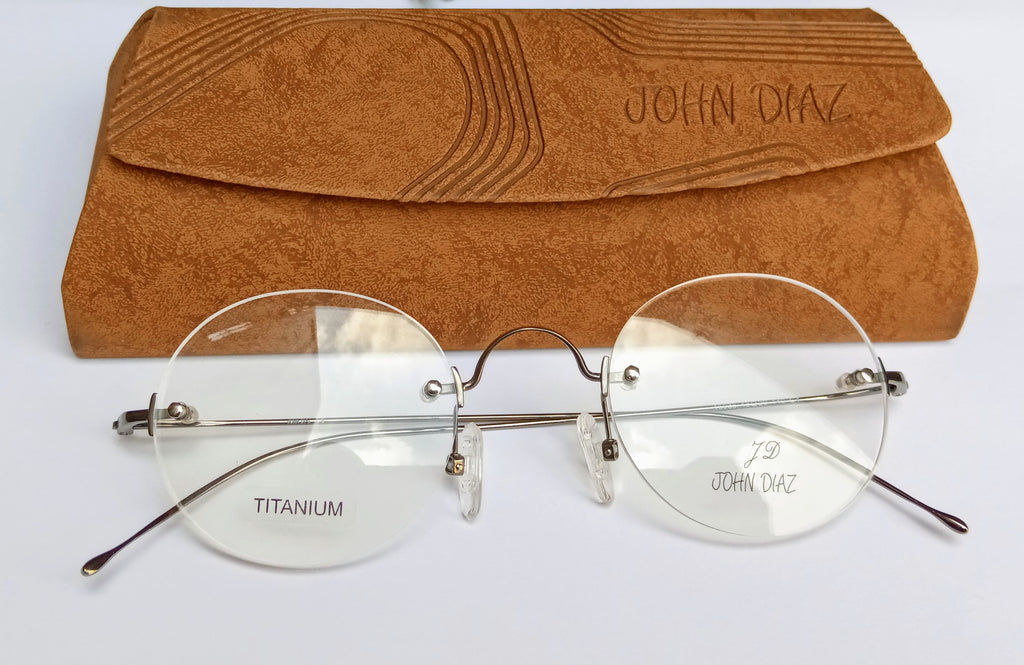 JOHN DIAZ  RTM106035 EYEGLASSES - glasses in Lagos, Nigeria.Sunglasses in Abuja. Photochromic. Cateye. Antiglare