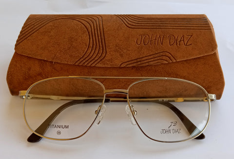 JOHN DIAZ  RTM130772 EYEGLASSES - glasses in Lagos, Nigeria.Sunglasses in Abuja. Photochromic. Cateye. Antiglare