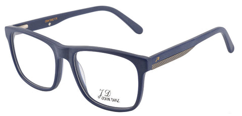 JOHN DIAZ  RA156913 EYEGLASSES - glasses in Lagos, Nigeria.Sunglasses in Abuja. Photochromic. Cateye. Antiglare