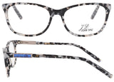 JOHN DIAZ  RA16052  EYEGLASSES - glasses in Lagos, Nigeria.Sunglasses in Abuja. Photochromic. Cateye. Antiglare
