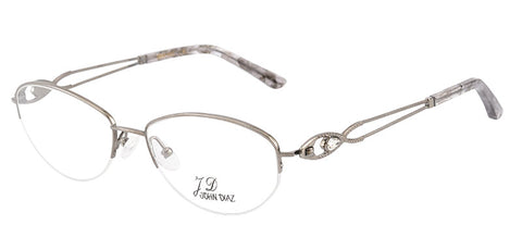 JOHN DIAZ  RTW160683 EYEGLASSES - glasses in Lagos, Nigeria.Sunglasses in Abuja. Photochromic. Cateye. Antiglare