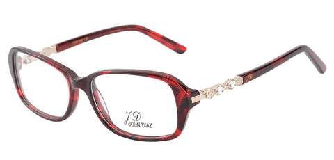 JOHN DIAZ  RA161913  EYEGLASSES - glasses in Lagos, Nigeria.Sunglasses in Abuja. Photochromic. Cateye. Antiglare