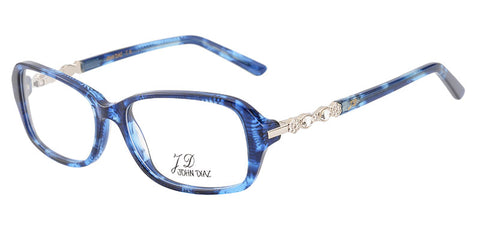 JOHN DIAZ  RA16191  EYEGLASSES - glasses in Lagos, Nigeria.Sunglasses in Abuja. Photochromic. Cateye. Antiglare