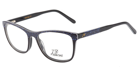 JOHN DIAZ  RA163551 EYEGLASSES - glasses in Lagos, Nigeria.Sunglasses in Abuja. Photochromic. Cateye. Antiglare