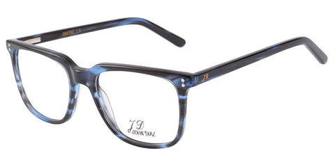 JOHN DIAZ  RA171742 EYEGLASSES - glasses in Lagos, Nigeria.Sunglasses in Abuja. Photochromic. Cateye. Antiglare