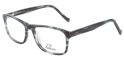 JOHN DIAZ  RA171951  EYEGLASSES - glasses in Lagos, Nigeria.Sunglasses in Abuja. Photochromic. Cateye. Antiglare