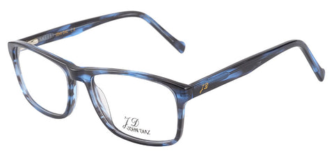 JOHN DIAZ  RA171952  EYEGLASSES - glasses in Lagos, Nigeria.Sunglasses in Abuja. Photochromic. Cateye. Antiglare