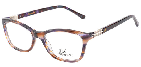 JOHN DIAZ RA172296 EYEGLASSES - glasses in Lagos, Nigeria.Sunglasses in Abuja. Photochromic. Cateye. Antiglare