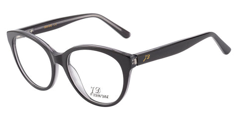 JOHN DIAZ RA176043 EYEGLASSES - glasses in Lagos, Nigeria.Sunglasses in Abuja. Photochromic. Cateye. Antiglare