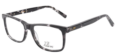 JOHN DIAZ  RA176052 EYEGLASSES - glasses in Lagos, Nigeria.Sunglasses in Abuja. Photochromic. Cateye. Antiglare