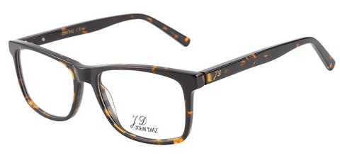 JOHN DIAZ  RA176055 EYEGLASSES - glasses in Lagos, Nigeria.Sunglasses in Abuja. Photochromic. Cateye. Antiglare