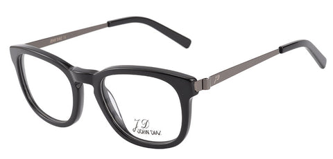 JOHN DIAZ  RA176381 EYEGLASSES - glasses in Lagos, Nigeria.Sunglasses in Abuja. Photochromic. Cateye. Antiglare