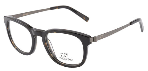 JOHN DIAZ  RA176382 EYEGLASSES - glasses in Lagos, Nigeria.Sunglasses in Abuja. Photochromic. Cateye. Antiglare
