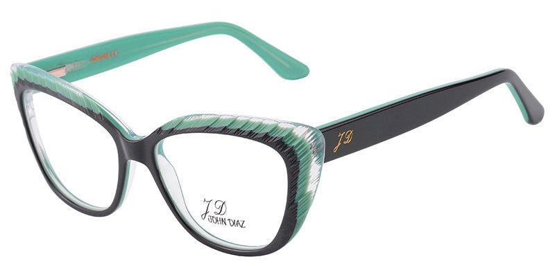 JOHN DIAZ RA176701 EYEGLASSES - glasses in Lagos, Nigeria.Sunglasses in Abuja. Photochromic. Cateye. Antiglare