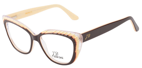 JOHN DIAZ RA176702 EYEGLASSES - glasses in Lagos, Nigeria.Sunglasses in Abuja. Photochromic. Cateye. Antiglare