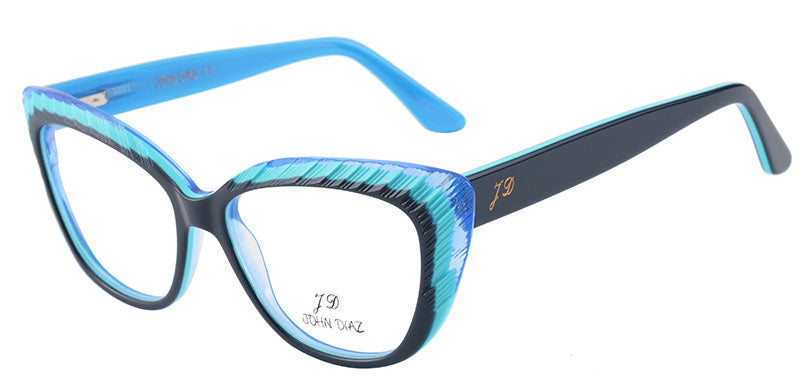 JOHN DIAZ RA176704 EYEGLASSES - glasses in Lagos, Nigeria.Sunglasses in Abuja. Photochromic. Cateye. Antiglare