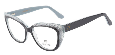 JOHN DIAZ RA176705 EYEGLASSES - glasses in Lagos, Nigeria.Sunglasses in Abuja. Photochromic. Cateye. Antiglare