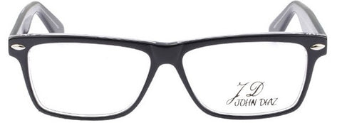 JOHN DIAZ  RA152461  EYEGLASSES - glassesng