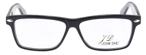 JOHN DIAZ  RA152464  EYEGLASSES - glassesng