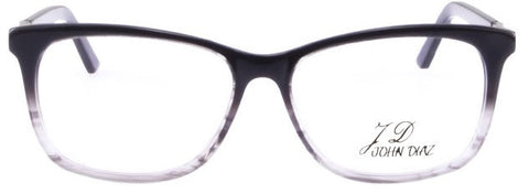 JOHN DIAZ RA15260 EYEGLASSES - glassesng