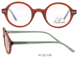 JOHN DIAZ RK152420 EYEGLASSES - glasses in Lagos, Nigeria.Sunglasses in Abuja. Photochromic. Cateye. Antiglare