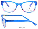 JOHN DIAZ RK15248 EYEGLASSES - glasses in Lagos, Nigeria.Sunglasses in Abuja. Photochromic. Cateye. Antiglare