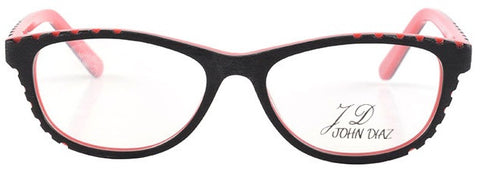 JOHN DIAZ RK160222 EYEGLASSES - glassesng