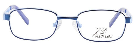JOHN DIAZ RK16064 EYEGLASSES - glassesng