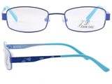 JOHN DIAZ RK160890 EYEGLASSES - glasses in Lagos, Nigeria.Sunglasses in Abuja. Photochromic. Cateye. Antiglare