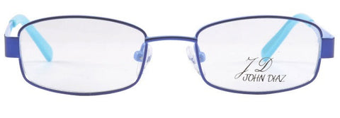 JOHN DIAZ RK160890 EYEGLASSES - glassesng