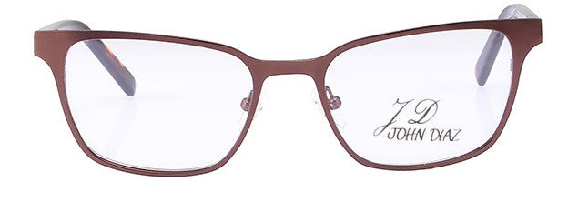 JOHN DIAZ RMM10559 EYEGLASSES - glasses in Lagos, Nigeria.Sunglasses in Abuja. Photochromic. Cateye. Antiglare