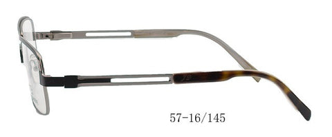 JOHN DIAZ RMM14112 EYEGLASSES - glassesng